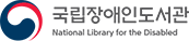 NLD logo