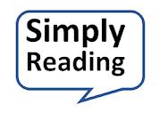 Simply Reading app icon